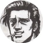 株式会社ウインターハート 斉藤良男