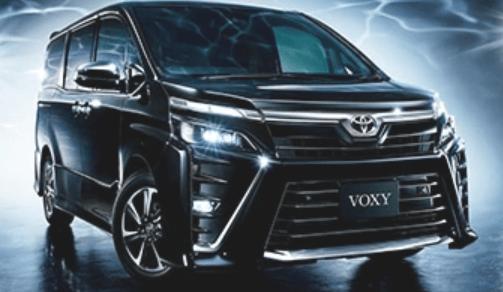 ZS煌き3 ガソリン車の4WD 総額