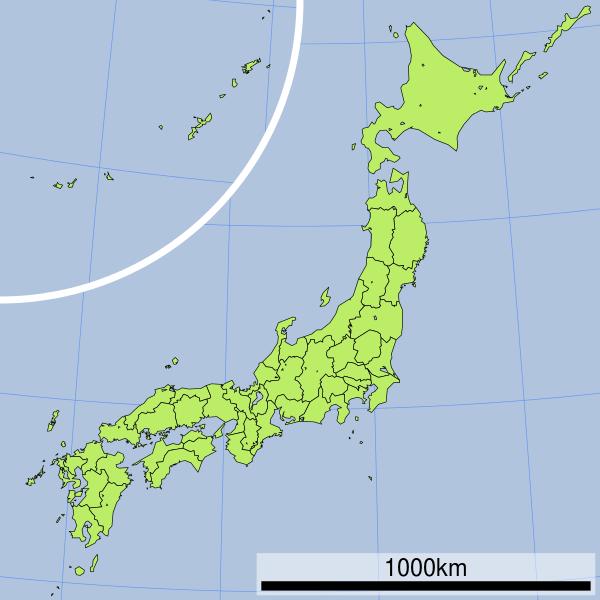 愛知県・兵庫県・東京・神奈川・福岡