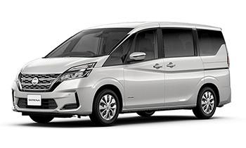 XV(ガソリン車4WD)から40万円値引きのレポート(広島)