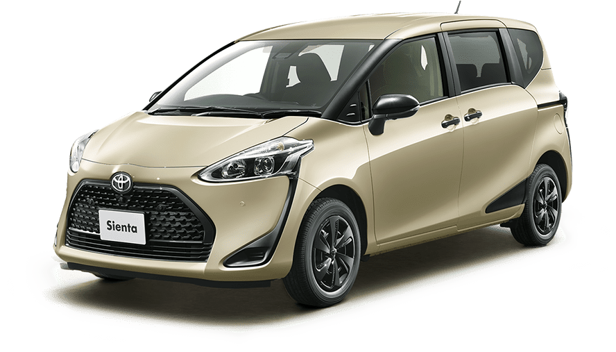 funbase g グランパー(ガソリン車)から25万円
